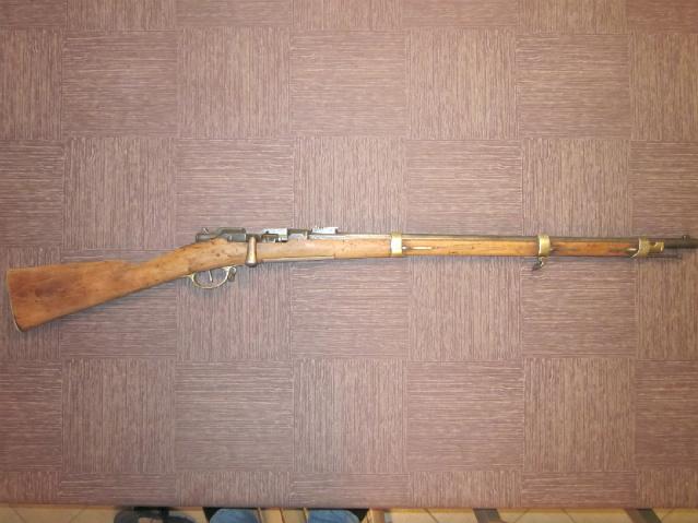 Carabine Gras de cavalerie/gendarme à cheval? 102t9xl