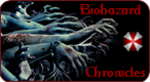 Biohazard Chronicles