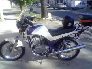 Cual es la moto de tus sueños???...con cual soñas? - Página 3 119p8jl