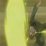 Lista de Jutsus do Ninja Uchiha Castiel 15sarcx