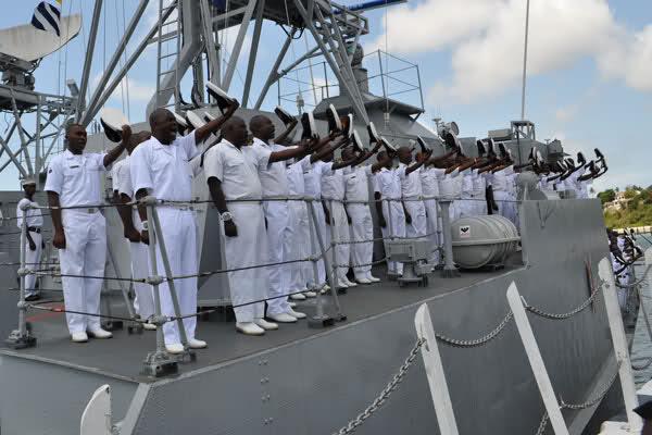 Armée kenyane/Kenyan Armed Forces 16iusgk