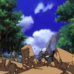 [Lista de Jutsus] Uzumaki Daisuke 16iy0p5