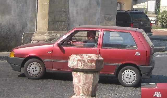 Avvistamenti Auto Storiche 3ago2011//21nov2011 - Pagina 23 1grp5