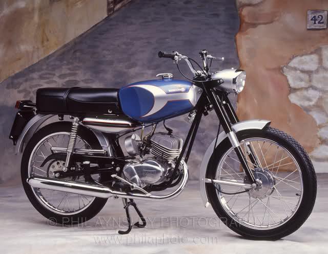 Mis Ducati 48 Sport - Página 4 1z3rkpi