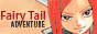Fairy Tail Adventure