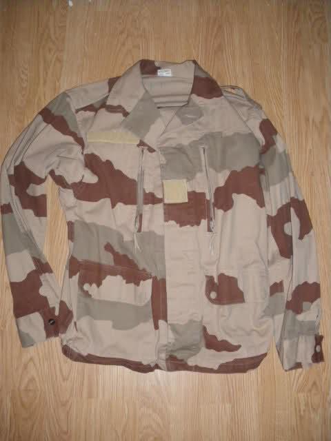 Les tenues et équipements de l'Armée Française 1zlzk03