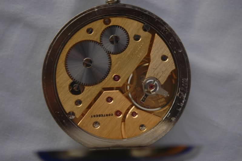 L'histoire des montres de chemins de fers - Page 3 1zxp9c7