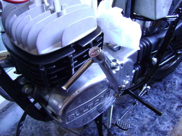 Restauración Bultaco Mercurio GT 175 - Página 2 1zyddt1