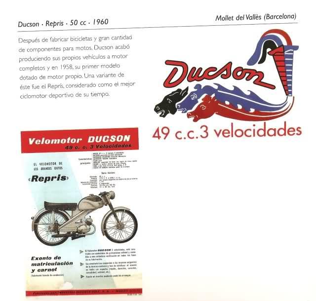 Motos españolas del 40 al 60 2111213