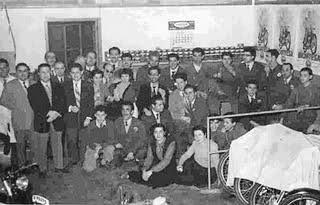 montesa - Las cuatro fábricas de Montesa 21ecadg