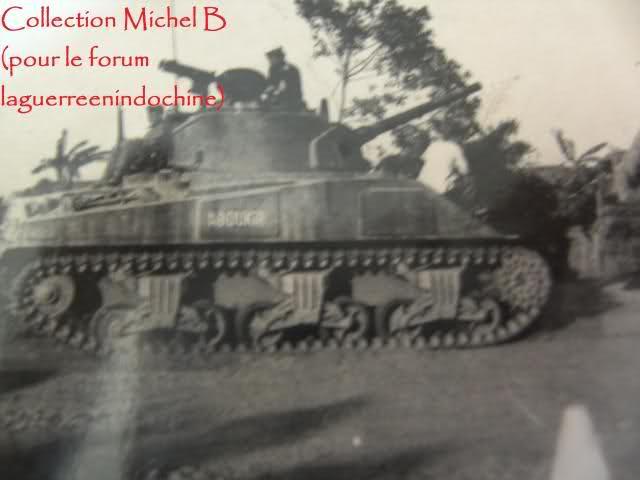Les Chars du RBCEO au Tonkin (51-52) 23uvqxv