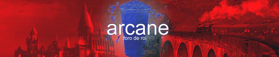 Arcane Rol Hogwarts - Glee ~ Normal 244xm3n