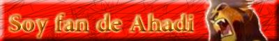 Características generales de Libra 24vnn76