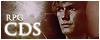 Cazadores de Sombras RPG - AFILIACION ELITE {Reapertura y nuevo diseño, se necesita gente con ganas de rolear} 25ew5tj