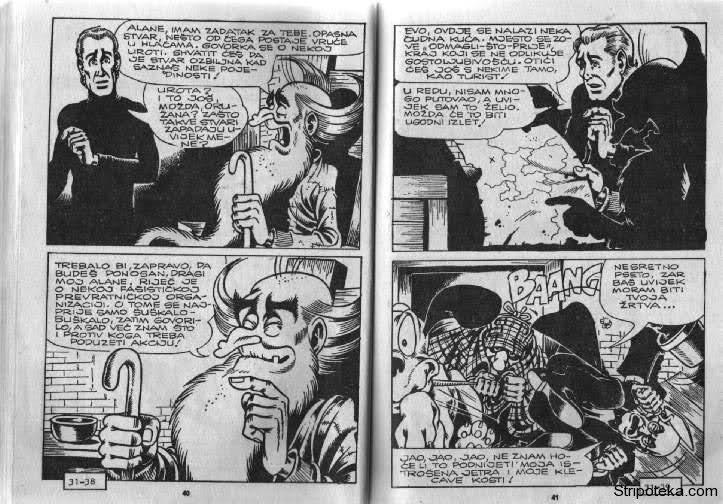 Alan Ford - Citati - Page 2 25phfty