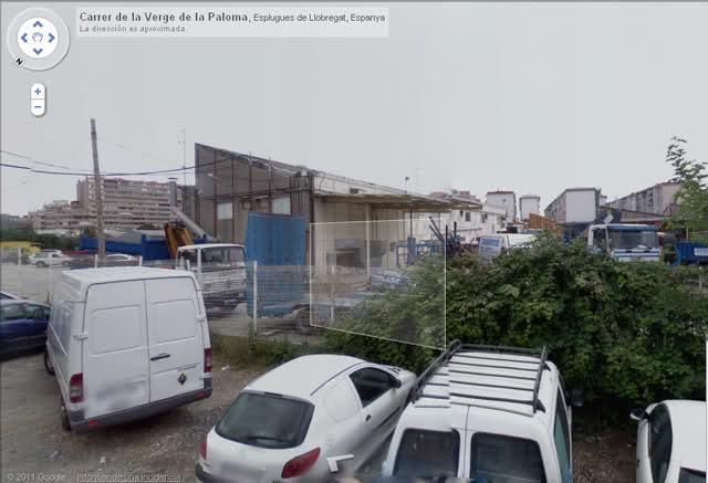 montesa - Las cuatro fábricas de Montesa 29mkci0