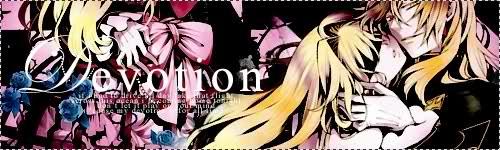 Avancement de vos cosplay SM pour la JE 2010 2a8nr05