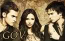 Getting Over You {The Vampire Diaries Afiliación} 2cxdgro
