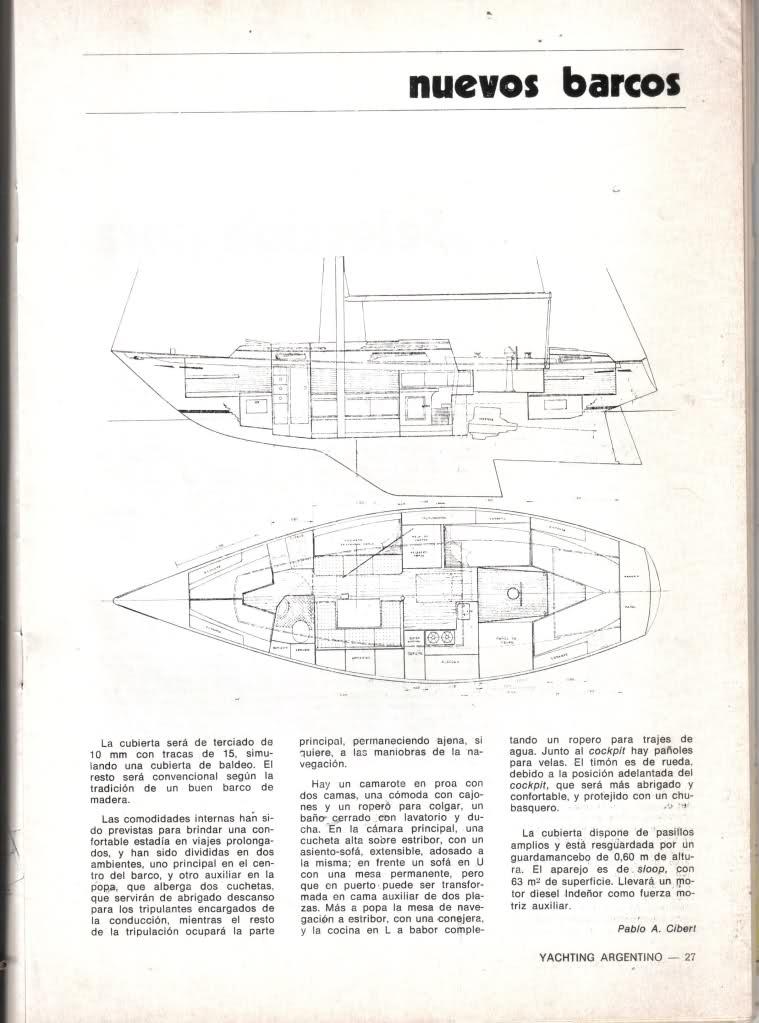Rincón maderoso II - Pablo Cibert y sus diseños - Página 2 2dcer8x