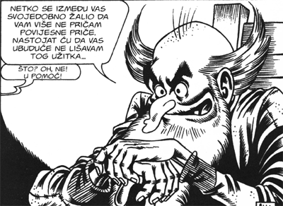 Alan Ford - Citati - Page 2 2dtwr9h