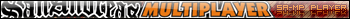 (APP) CPanel - Windows (PHP + MySQL) 1.0 2eur3ue