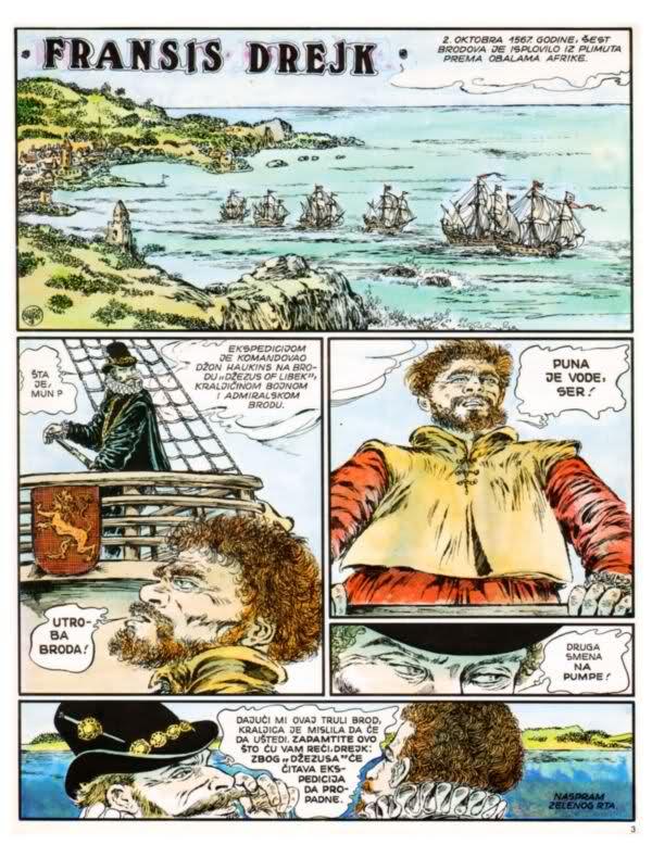 Otkrice sveta u stripu 2ex3ngl