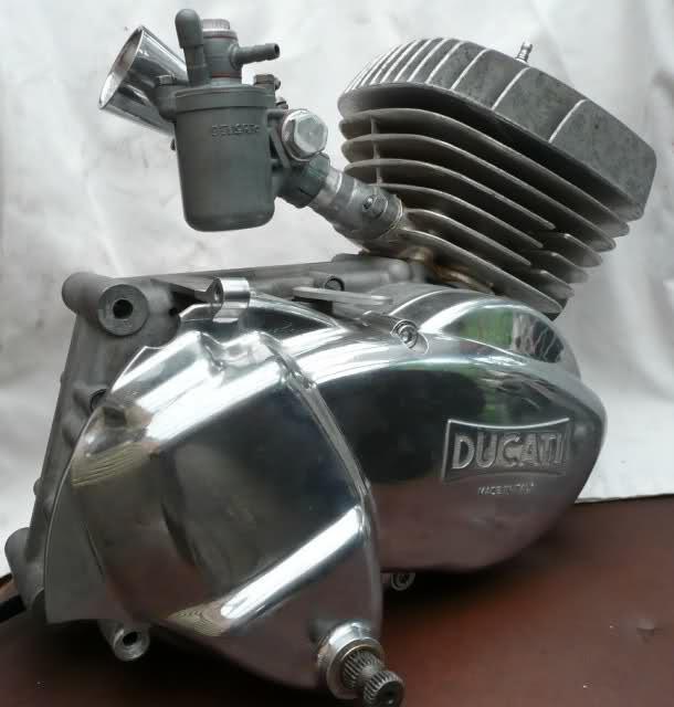 Mis Ducati 48 Sport - Página 3 2i9m5is