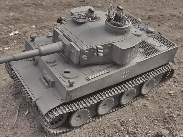 """Il panzerkampwagen ausf. V """"tiger"""" - Pagina 2 2m2z0nr"""