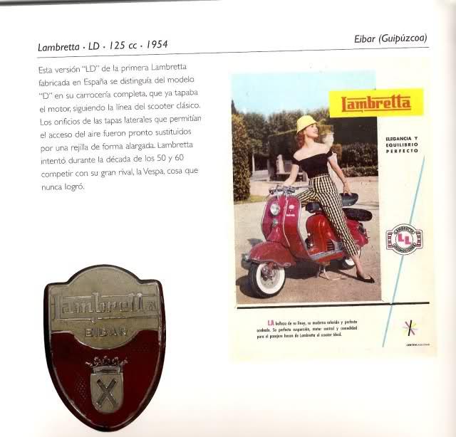 Motos españolas del 40 al 60 2m6rfb6