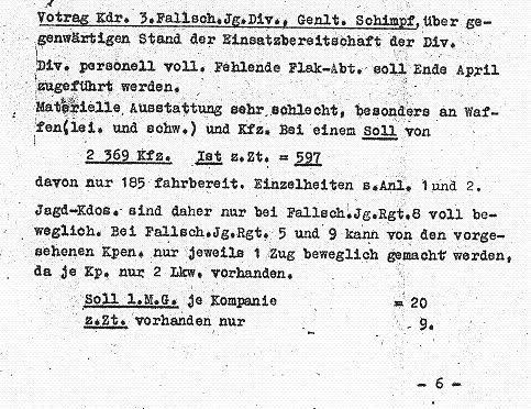 3° FALLSCHIRMJÄGERDIVISION - Page 2 2n6ag78