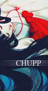 Chupp