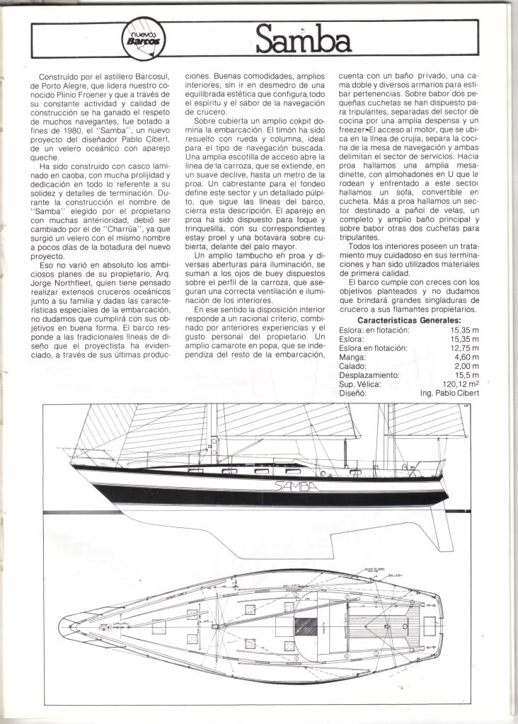 Rincón maderoso II - Pablo Cibert y sus diseños 2nhj09g