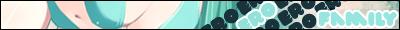 Regra [Salário dos Shinobis] 2psftb6