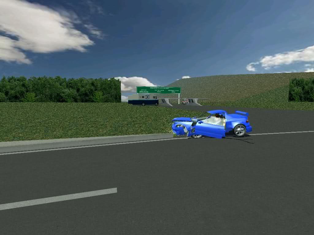 Highway D 02 - Beta 2ptrx5j