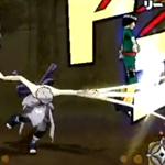 Taijutsu (Técnica Corpórea) 2rpwuxg
