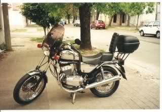 Cual es la moto de tus sueños???...con cual soñas? - Página 3 2s0juiw