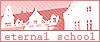 Eternal School 2u70dc0