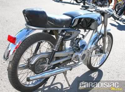 ducati - Mis Ducati 48 Sport - Página 4 2uoki6x
