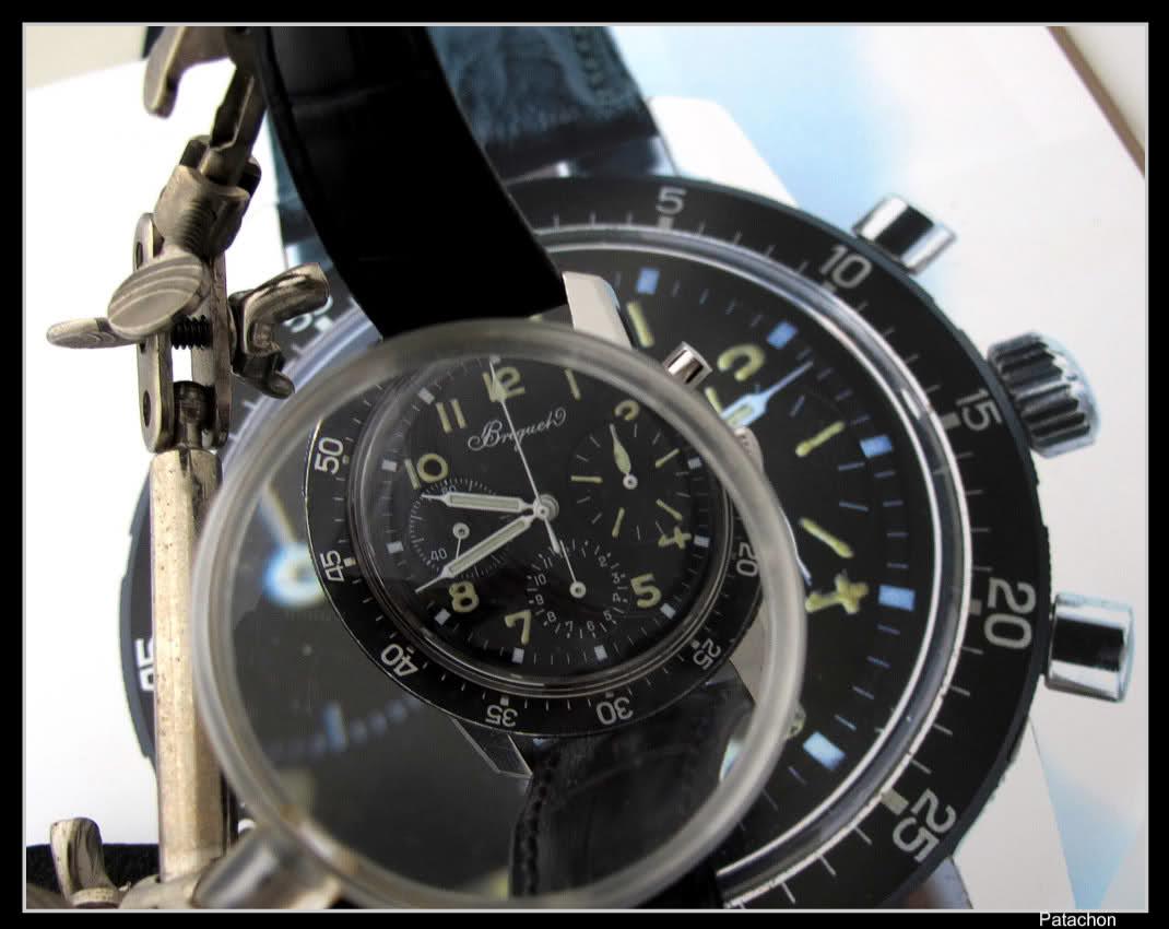 Breitling - La montre de pilote du jour - Page 18 2vdl27c