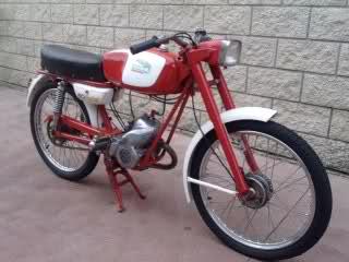 Restauración Ducati 48 Cadet 2wn2pug