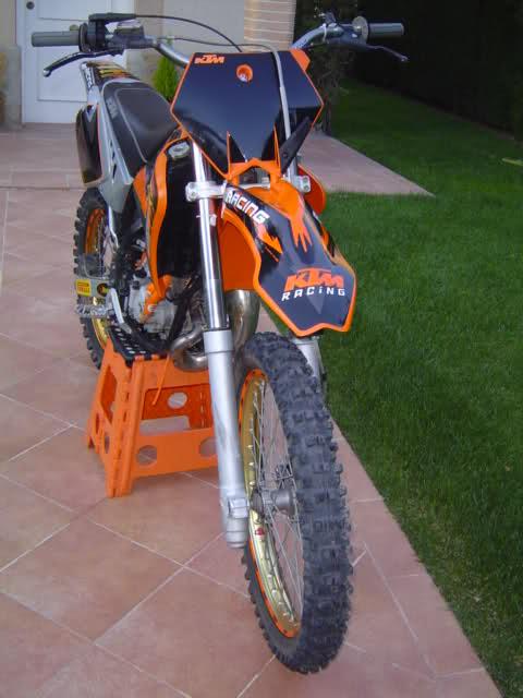 Mi KTM 50 Enduro - Página 2 2yy3uyh
