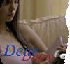 FAQ - Dear Diary... 30u8sie