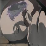 Kugutsu no Jutsu (Técnica de Marionetes) 313i33s