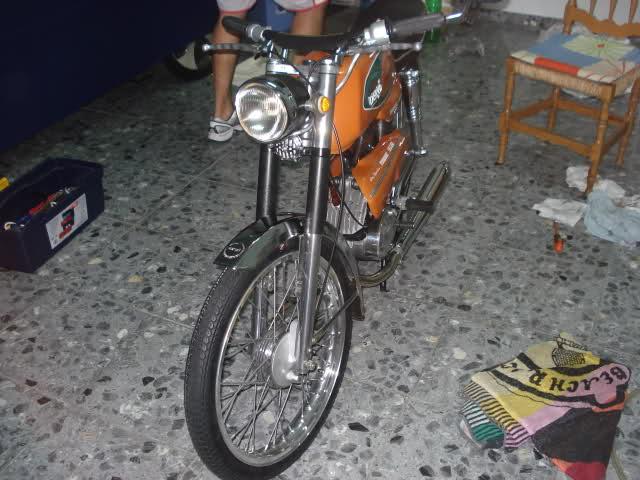 tricampeona - Derbi Tricampeona SE * Sergiotrisca 33xtw03