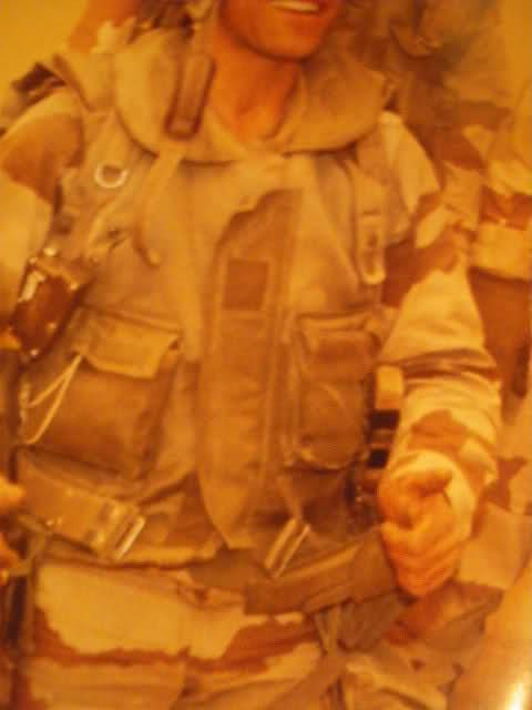 Les tenues et équipements de l'Armée Française 33yqk3o