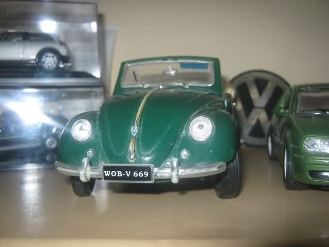 Il mini garage di Enea 34i016p