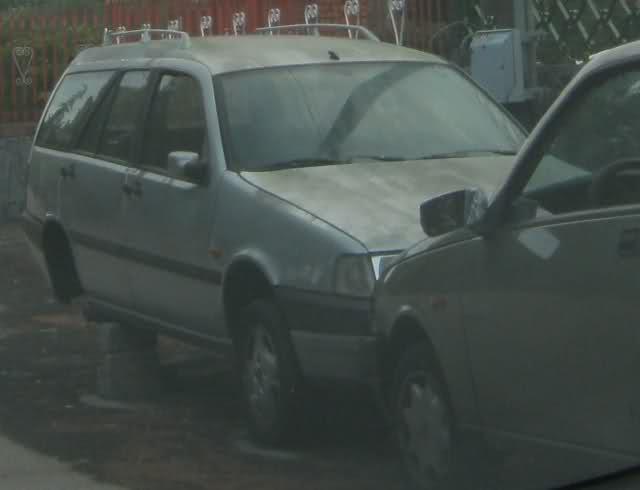 Auto Abbandonate - Pagina 5 4qh3cm