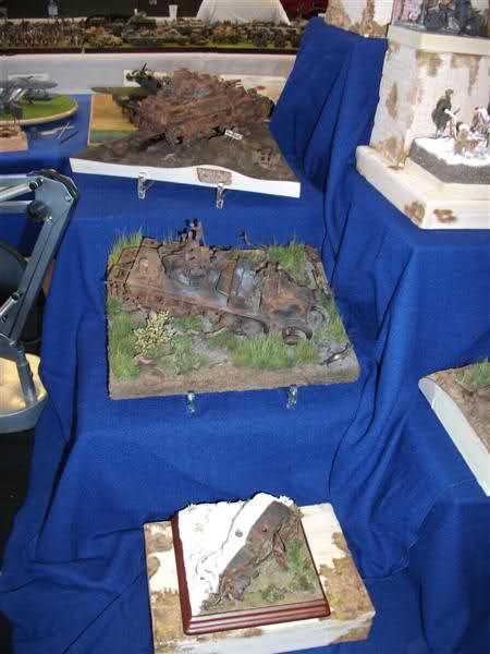 Expo maquettes La Destrousse 5n6hdv