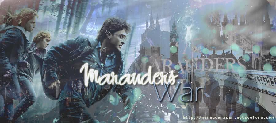 Marauders War [Elite] 6tl4sz