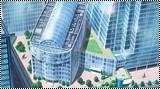 ⌒☆Le Centre Ville ☆⌒